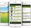 L'appli Expert Golf