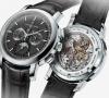 La montre Traditionnelle Chronographe Quantième Perpétuel de Vacheron-Constantin