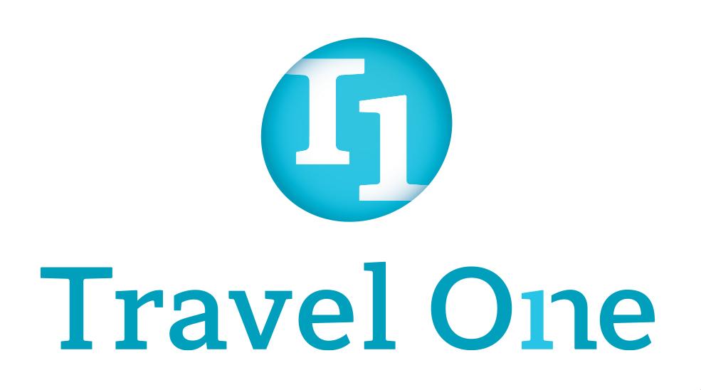 Travel One, la découverte du monde en bonne compagnie