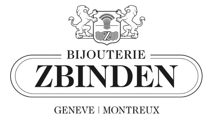 Zbinden Bijouterie Genève - Montreux