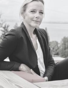 Delphine Lugrin